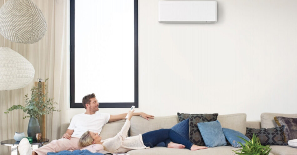 Temperature Zones In Your Own Home Easy And Simple To Do