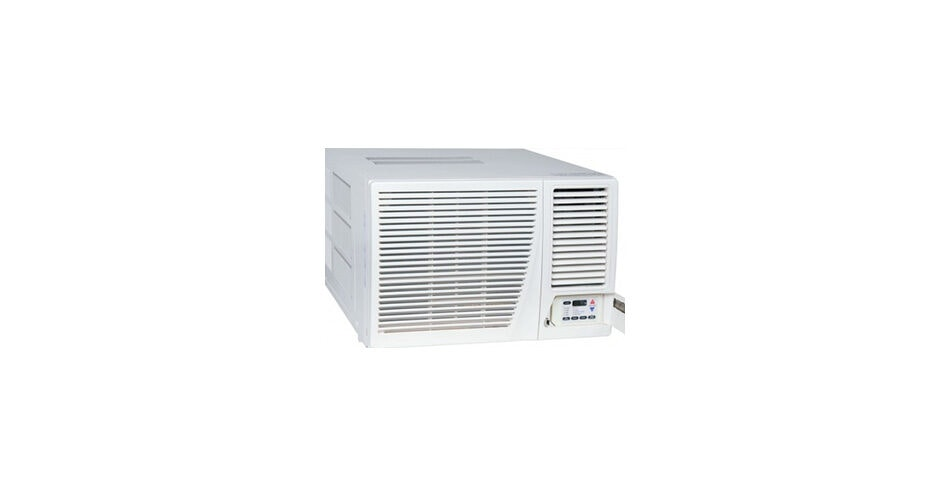 Top 5 Things To Know Before Buying Air Conditioners