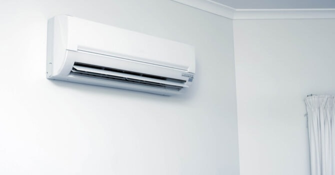 5 Simple Ways Save Money Air Conditioning