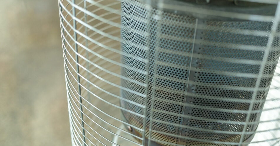 Benefits Of Buying Gas Heater This Winter