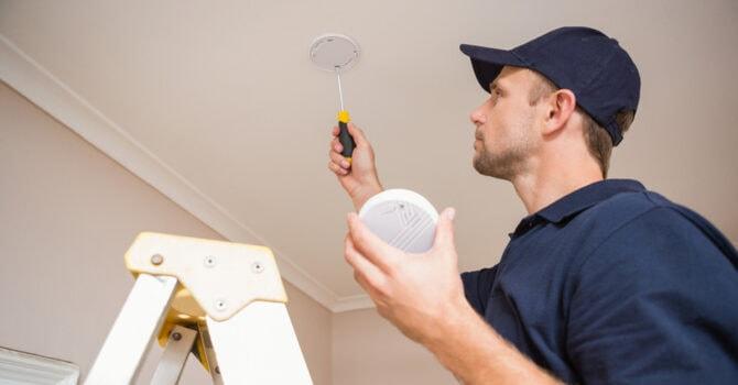 Tips On Preventing Monoxide Poisoning