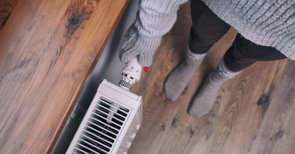 Common Heater Problems