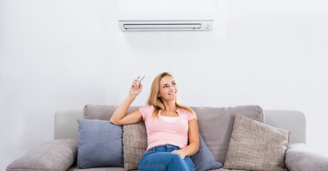 Which Type Of Cooling System Is For You
