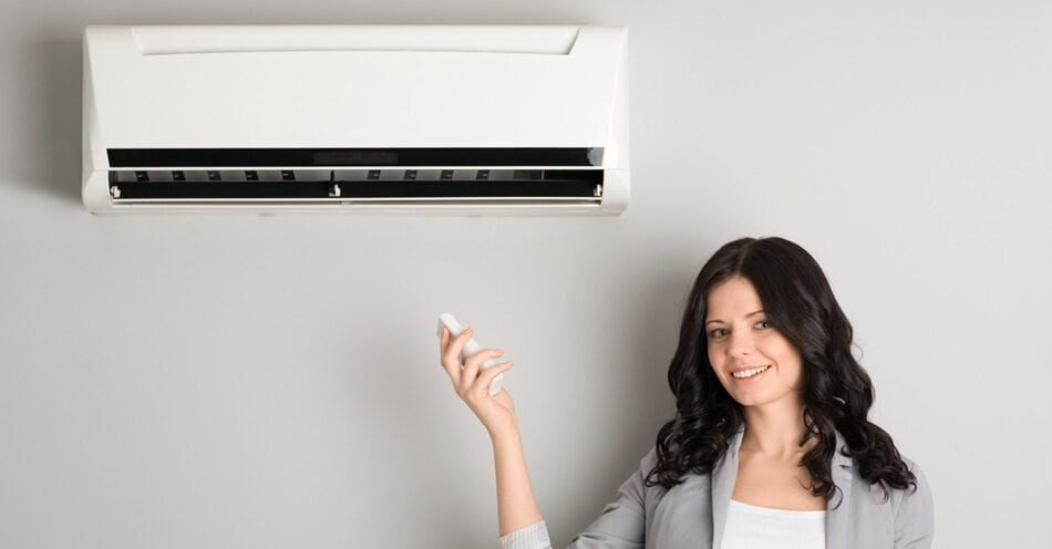 Why Its A Better Idea To Invest In A Brand New Air Conditioner This Summer