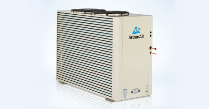 Do You Need Add On Air Conditioning