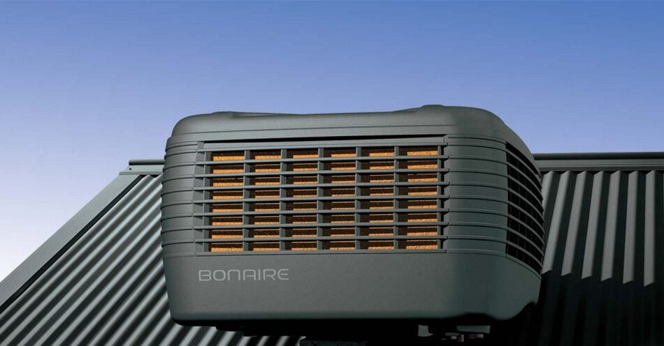 All Around Comfort With Bonaire 6 Star Heating
