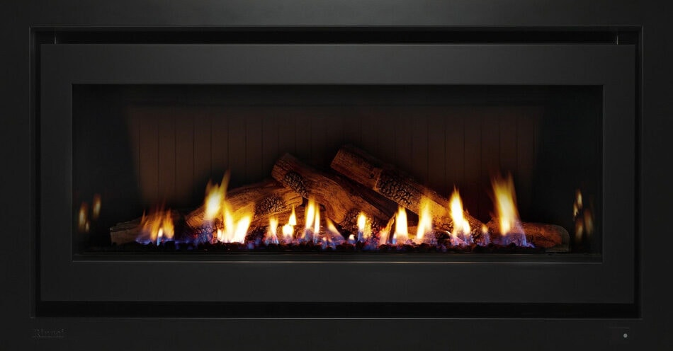 Gas Heating As An Efficient Option