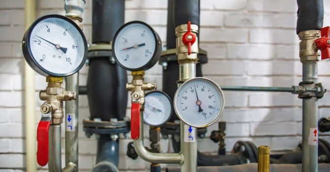 Benefits Of Ducted Gas Heating