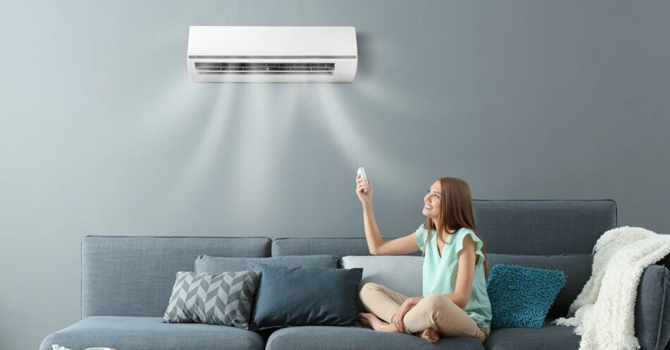 Extending The Life Of Your Air Conditioner
