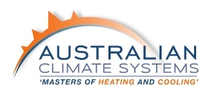 Australian Climate Systems