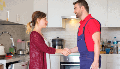 Service And Maintenance Heroimage